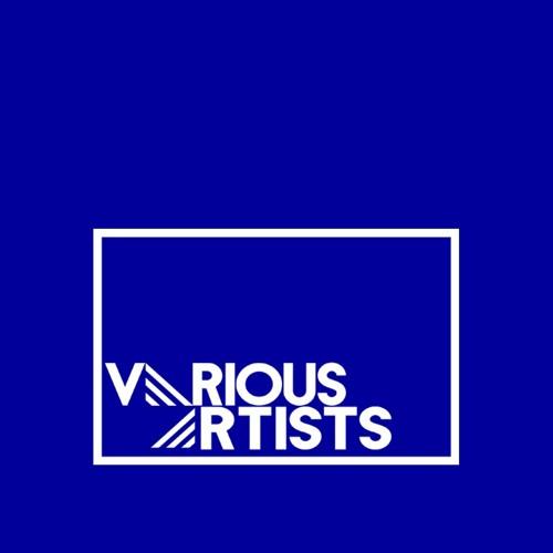 VARIOUS/ARTISTS's avatar