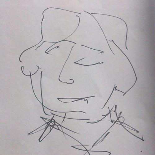 Max Ezh's avatar