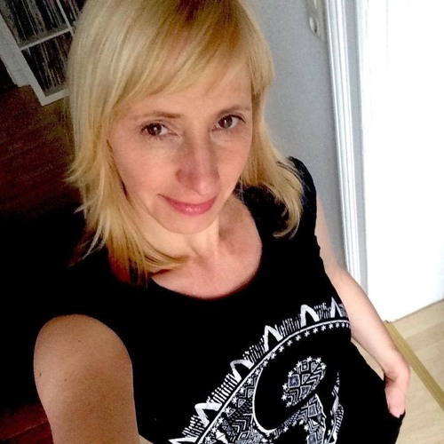 sylvie*marks's avatar