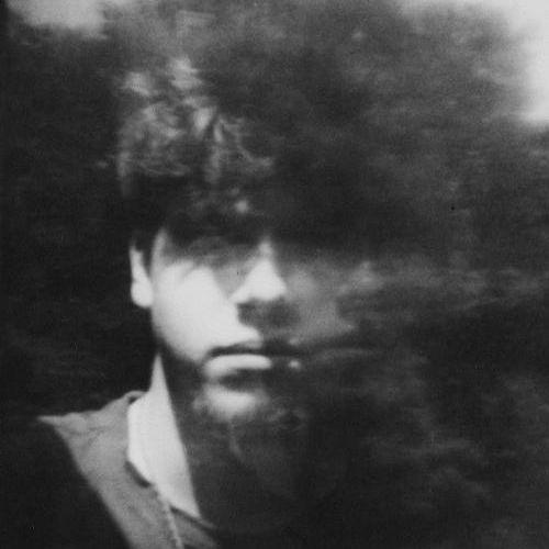 César's avatar
