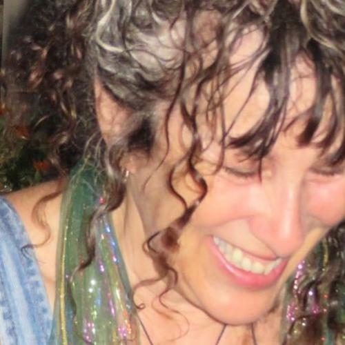 Estere Starry Blessings's avatar