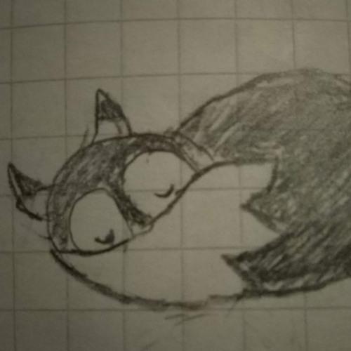 Ansojen nilkki's avatar