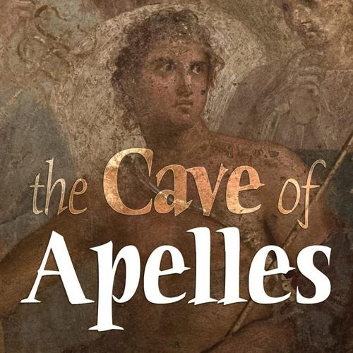 Cave of Apelles's avatar