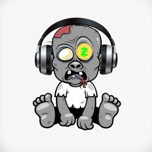 ZLOTY's avatar