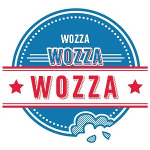 - Wozza Beats -'s avatar