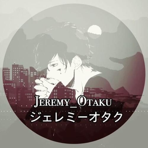 Jeremy_Otaku's avatar