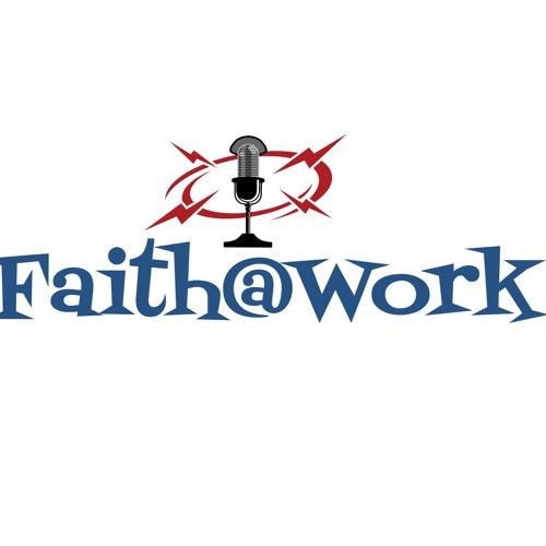 Faith@Work with Carl Grant's avatar