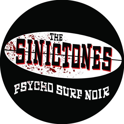 The SinicTones's avatar