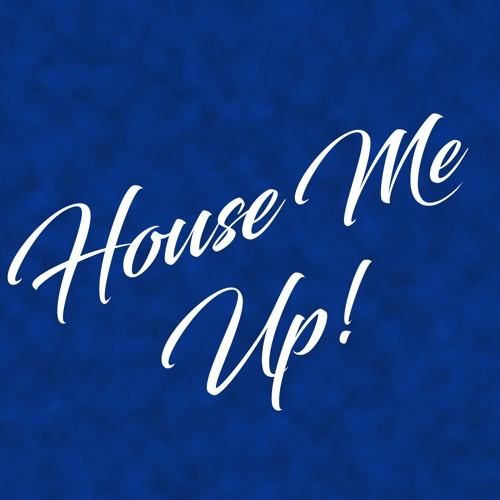 House Me Up's avatar