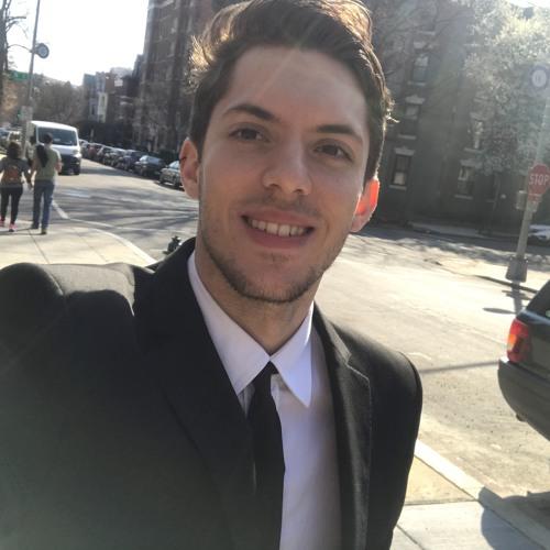 alexmunofer's avatar