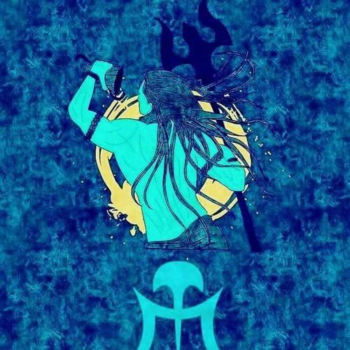 Midhun🕉️'s avatar