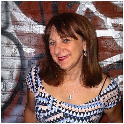Sisco_Crisis Help Radio Show-Pepe Cardona,Joel Smith,Joyce Balint, Sam Cohen-12/10/19