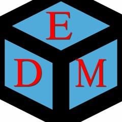 D.E.M. BEATS PRODUCTION