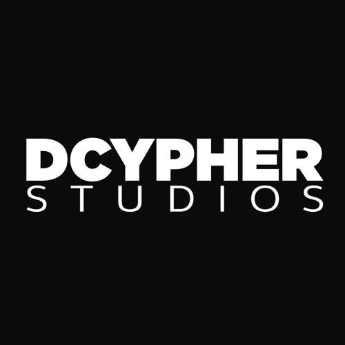 DCYPHER STUDIOS's avatar