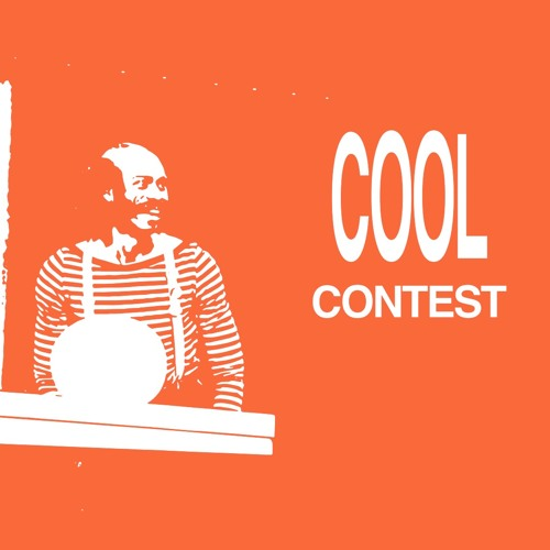 COOL CONTEST RECORDS's avatar