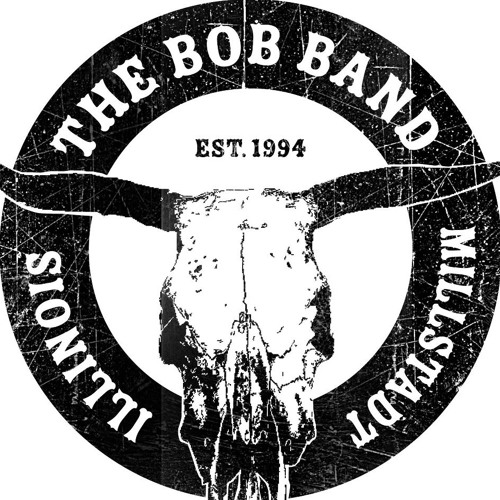 The BOB Band's avatar