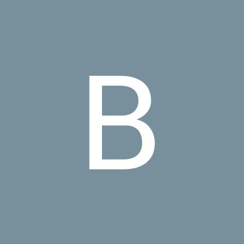 BEZ.SPACE's avatar