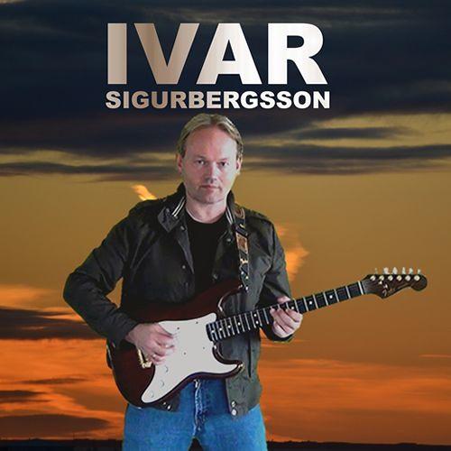 Ivar Sigurbergsson's avatar
