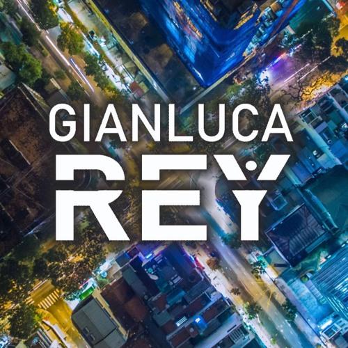 Gian Luca Rey's avatar