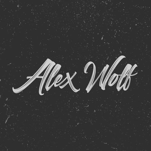 Alex Wolf's avatar