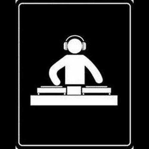 Nickip86's avatar