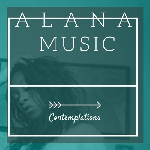 Alana's avatar