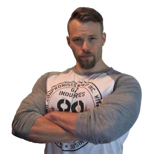 Markku Tikka's avatar
