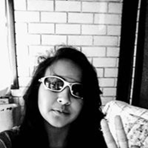 thamara farias's avatar