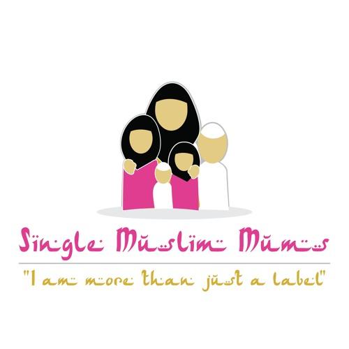 single muslim mums's avatar