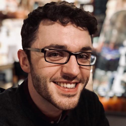 Murph92's avatar