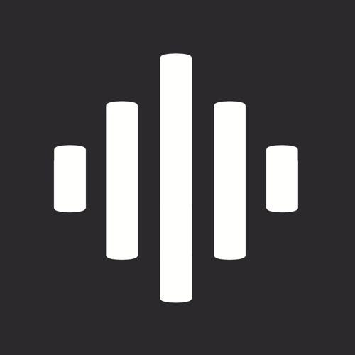 InstaSound's avatar