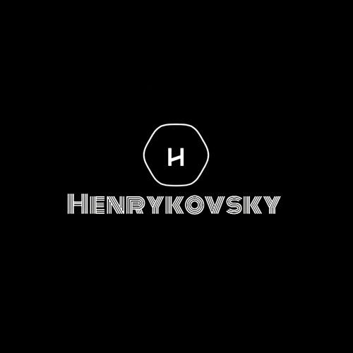 HENRYKOVSKY's avatar