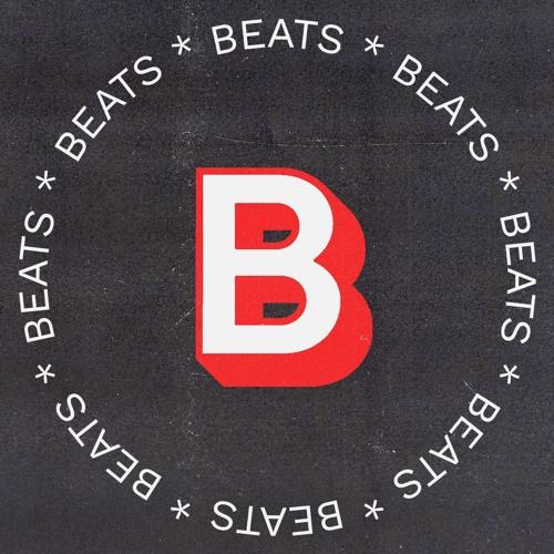 Blezz Beats's avatar