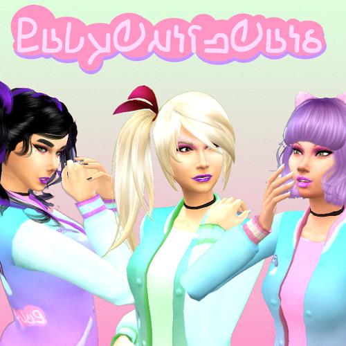 BabyCutiesCats Sims's avatar