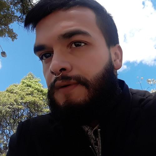 Hector Palma's avatar