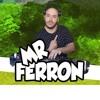 Paloma - Mami - No Te Enamores - Mr Feron Mambo Remix Portada del disco