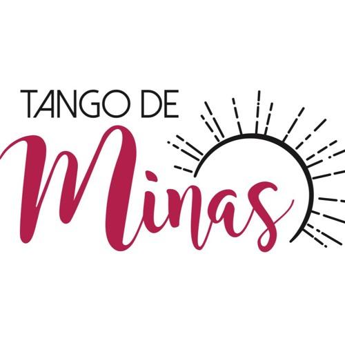 Tango de Minas's avatar