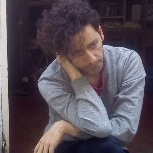 Gustavo De Leonardis's avatar