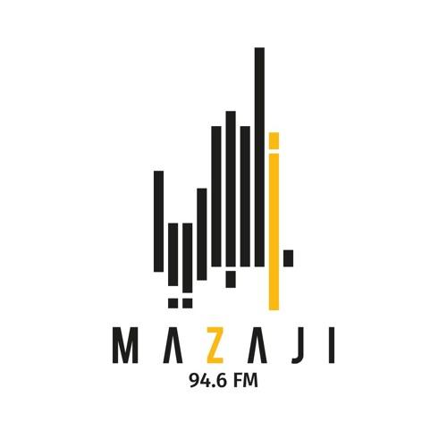 Mazaji.fm's avatar