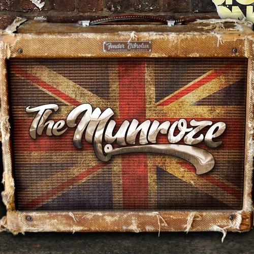 The Munroze's avatar
