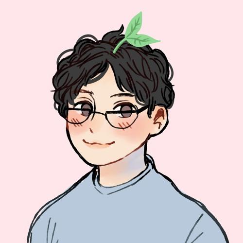 flwrs 2.0's avatar