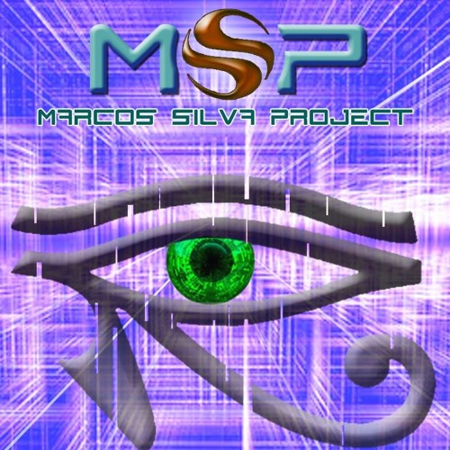 Marcos Silva Project's avatar