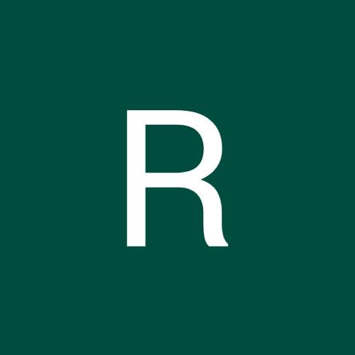 Reynaldo Magne's avatar