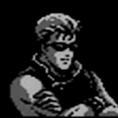 aquariusweapon's avatar