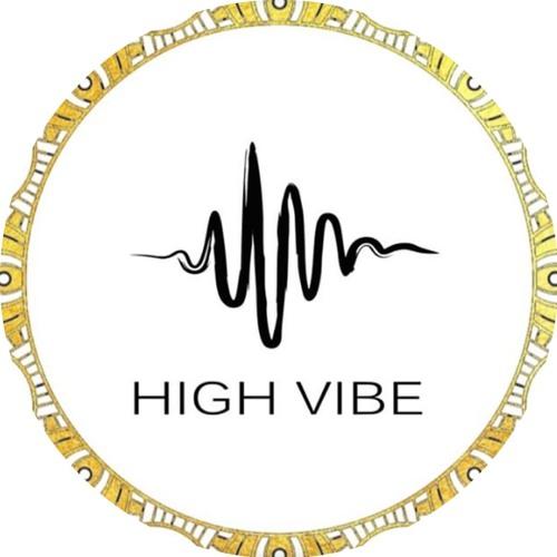 High Vibe's avatar