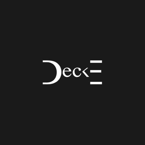 Deck E's avatar
