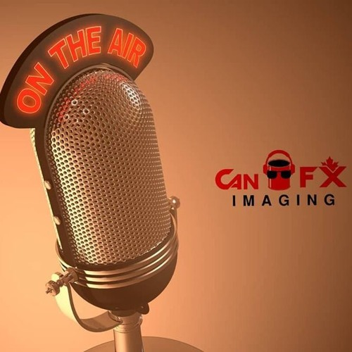 CANFX Imaging's avatar