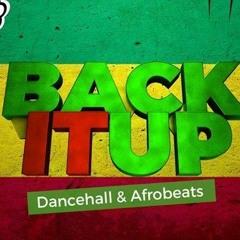 Afrobeats/Dancehall beats
