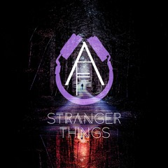 THE AFICTIONADOS: Stranger Things | episode 304: The Sauna Test