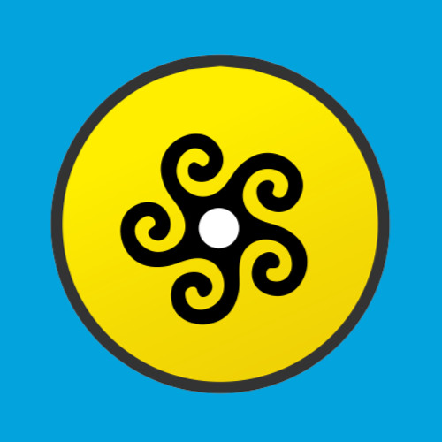Lambotero - первое квантовое государство.'s avatar